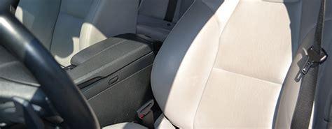 cheap car insurance for provisional drivers car insurance