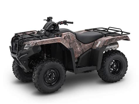 Page 45097,new 2015 Honda Fourtrax Rancher 4x4 Power