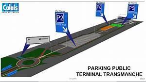 Parking P5 Lyon : dover to calais ferry parking guide relyon ~ Medecine-chirurgie-esthetiques.com Avis de Voitures
