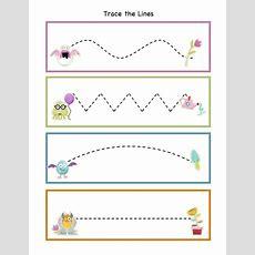 December 2012  Preschool Printables