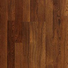pergo vera mahogany laminate flooring pergo max 7 61 in w x 3 96 ft l vera mahogany smooth laminate wood planks lf000192 wood planks