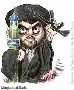 بين علمانية مدارس تحفيظ القرآن , وسلفية السوربون….