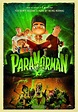 Are You Surprised I Like: ParaNorman | Raikespeare's Corner