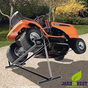 Comment Demarrer Un Tracteur Tondeuse Sans Batterie : roue de transport pour l ve autoport e ~ Gottalentnigeria.com Avis de Voitures