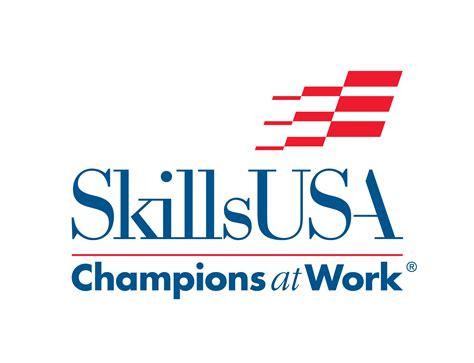 skillsusa skillsusa texas