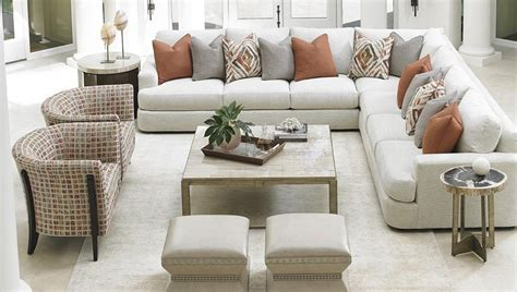 furniture stores in orlando palm casual patio furniture