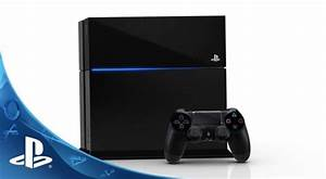 PS4 Remote Play Coming To PC CINEMABLEND