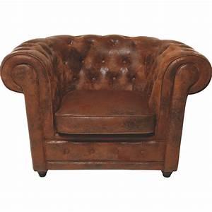 Retro Sessel Günstig : sessel von kare design g nstig online kaufen bei m bel garten ~ Indierocktalk.com Haus und Dekorationen