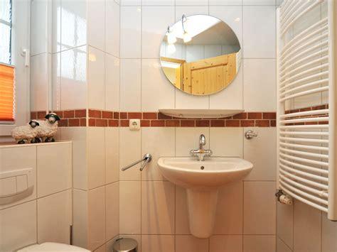 Kleines Bad Mit Ebenerdiger Dusche by Bad Mit Ebenerdiger Dusche Schne Bad Ideen Dusche Frisch