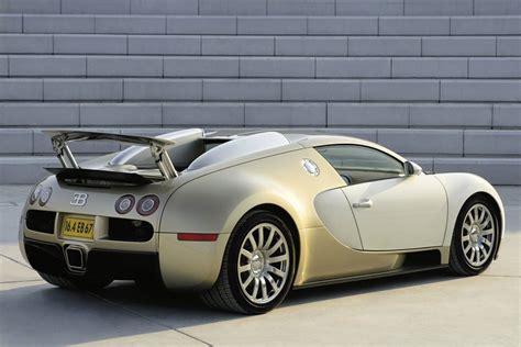 Golden Bugatti Veyron by Gold Bugatti Veyron Photo 4 5637