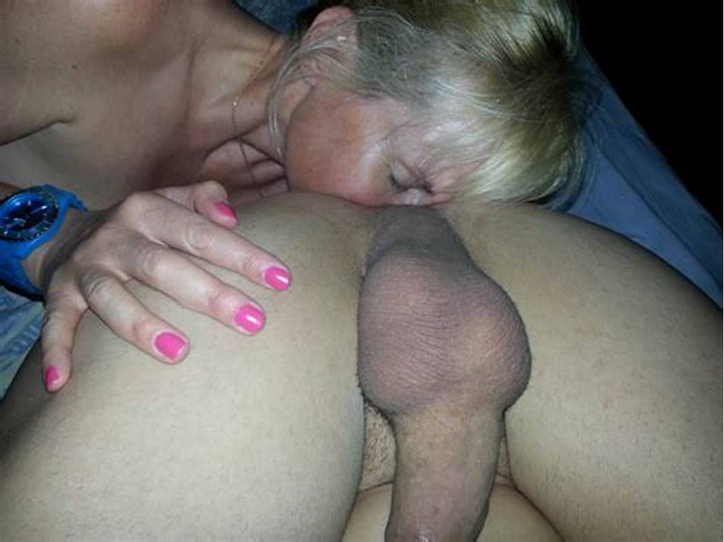#Wife #Sniffing #My #Dirty #Ass