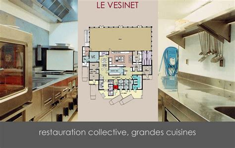 cuisine renovation fr cabinet d 39 architectes restauration et hôtellerie