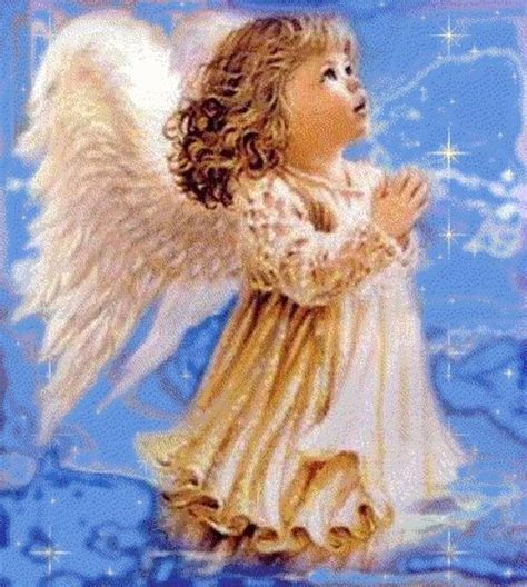 Beautiful Little Girl Angel, Praying #gif #angel #child. Insurance Annuity Rates Emails Addresses List. Chiropractic Schools In New York. What Is Needed To Open A Bank Account. Respiratory Therapist School Requirements. The Best Exfoliating Scrub Chevy Cruze Weight. Compare Monitored Alarm Systems. Study Spelling Words Online Nevada Power Com. Physical Therapist Assistant Colleges