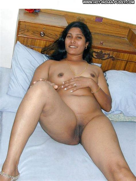Several Amateurs Indian Amateur Softcore Spreading Pussy Nude