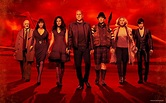 Red 2 2013 Wallpapers | HD Wallpapers | ID #12393