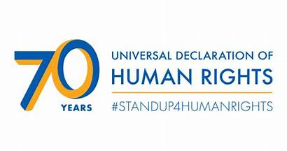 Rights Human Health Organization Advancing Global United