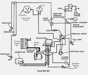 ford jubilee tractor wiring diagram recibosverdesorg With which way of wiring is correct the quotmsdquot website instructions or the