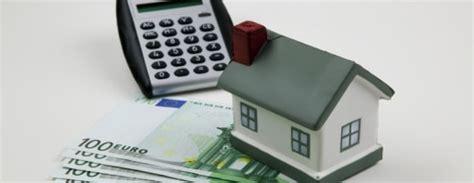Kosten Bei Der Hausschenkung