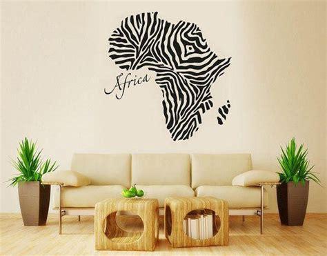 Antique map of africa, 1570. 20 Photos Africa Map Wall Art   Wall Art Ideas