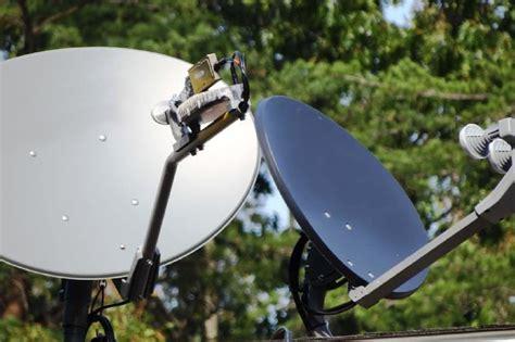 satellite television installer synergies tec faces
