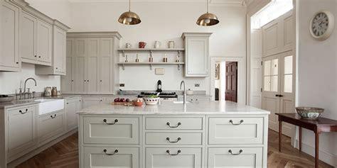 alwood kitchens offer fitted designer kitchens  northern