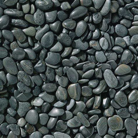 Decorative Black Stones by Decorative Black Stones Uk Okayimage Com