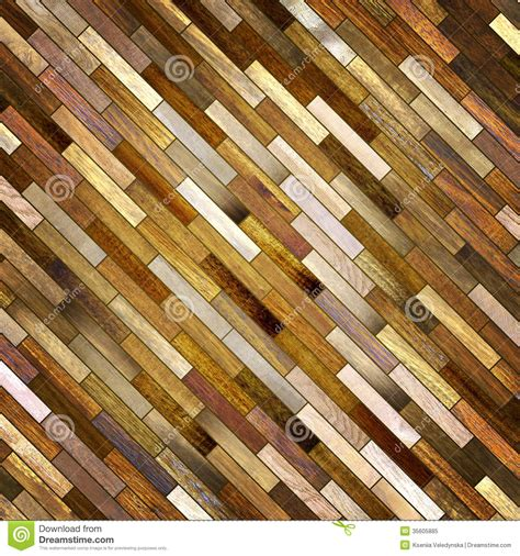 Parkay Floors Fuse Xl by Parquet Floor Texture Stock Illustration Image Of Cover
