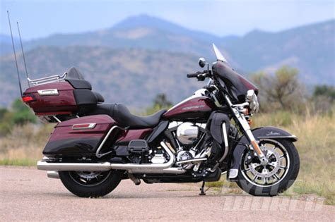 Harley Davidson Ultra Limited 4k Wallpapers by Harley Davidson Ultra Limited Wallpapers Vehicles Hq