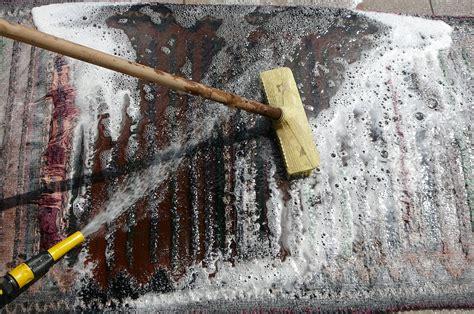 restauro tappeti persiani ditta specializzato per lavaggio tappeti a sconto 25