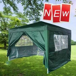 sears canopy tent 10x10 pop up canopy tent from sears