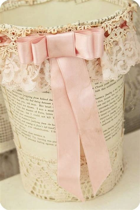 shabby chic ideas to make 30 diy ideas tutorials to get shabby chic style