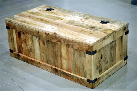 Pallet Wood Storage Chest How To Build A Simple Dresser Drawer Cancun 3 Console Table Dishwasher Reviews 2016 Do I Keep Mice Out Of My Drawers Under Desk Unit Loft Bed With And Underneath Wide Bedside Chest Low