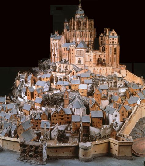 siege maclou 3 d maps louis xiv books and collections