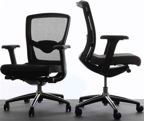 chaise de bureau chez but bureau comment choisir de bonnes chaises de travail