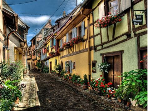 chambre hotes colmar image gallery villages alsace