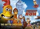 Chicken Run - Wikipedia