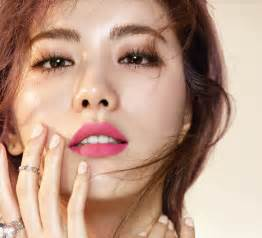 5 K-Beauty Trends to Look Out For in 2016 | Soompi