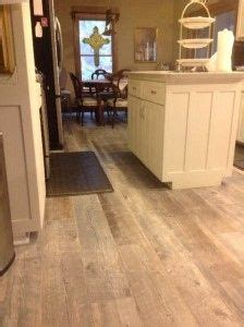 wood look tile kitchen porcelain tile that looks like weathered wood 1599
