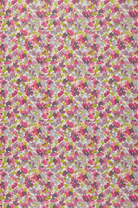 Tapisserie Fleurs by Id 233 E Deco Du Papier Peint 224 Fleurs
