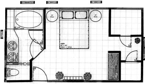 I Need Your Opinion On These Remodeling Plans Remodeling