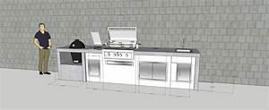 Mini Durchlauferhitzer Küche Test : einfach durchlauferhitzer kuche entwurf ~ Orissabook.com Haus und Dekorationen