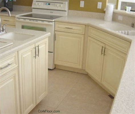 cork floors kitchen 22 best images about kitchen flooring designs on 2598