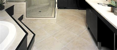 tile cleaning ta professional ta tile cleaning