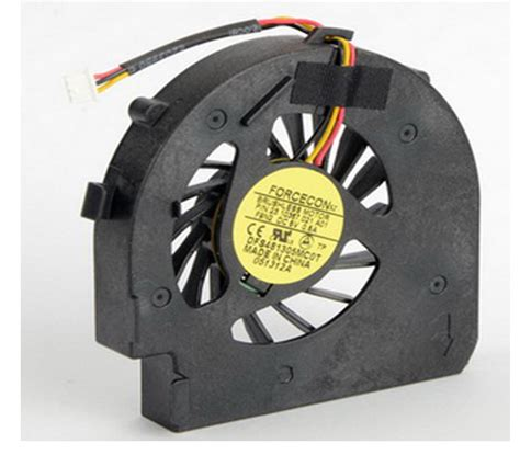laptop cpu fan price buy dell inspiron cpu for n4030 f9n2 laptops