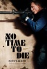 No Time to Die Release Pushed Back to Easter 2021
