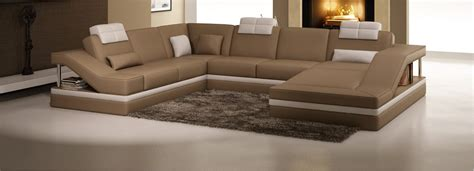 View Our Range Of Leather Sofas   Living Room Furniture