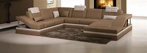View our range of leather sofas living room furniture for Sofas and couches for sale in pretoria