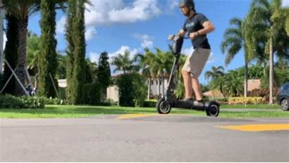 Scooter Apollo Explore Electric Fun Mph Suspension