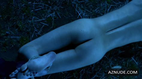 Shes Just A Shadow Nude Scenes Aznude