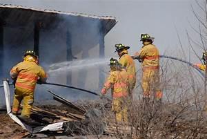 Incident Photos  U2013 Pulteney Fire Company